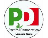 Lamezia, il Pd ringrazia Eugenio Guarascio - Lamezia Terme News